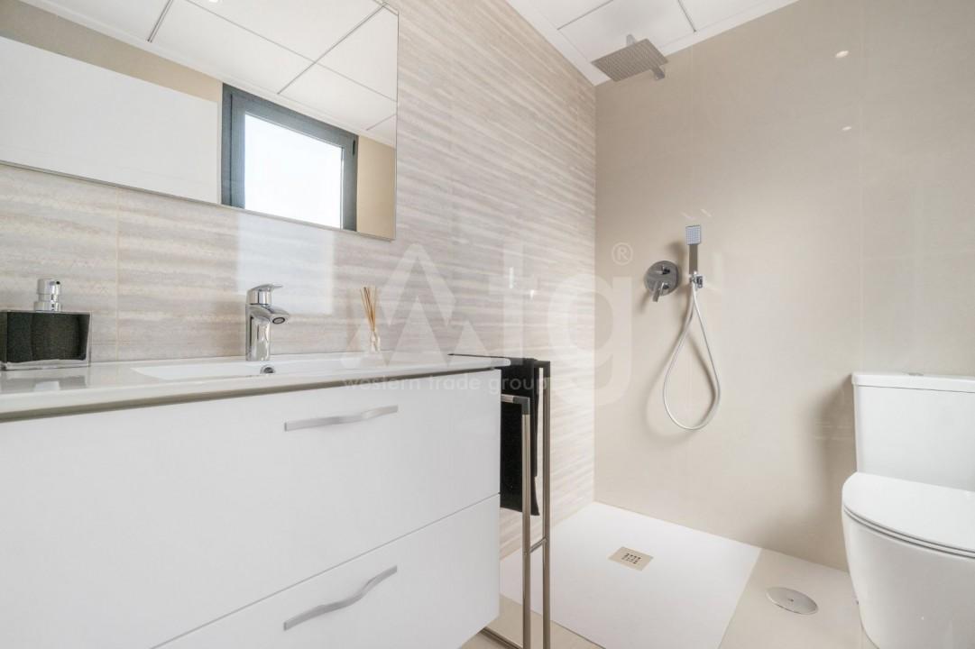 3 bedroom Apartment in Murcia - OI7469 - 8