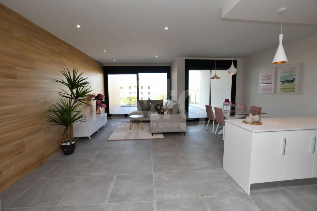 4 bedroom Apartment in Murcia - OI7487 - 12