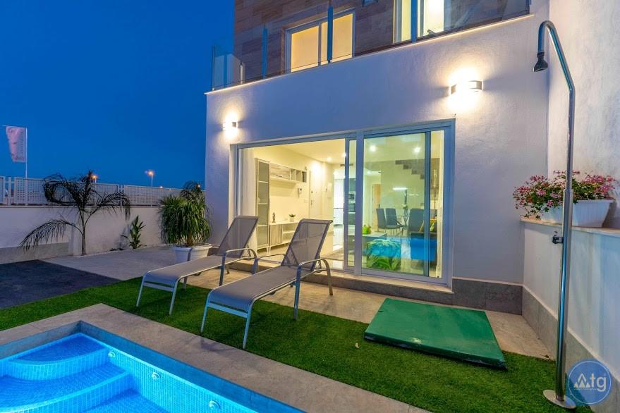 4 bedroom Apartment in Murcia  - OI7474 - 3