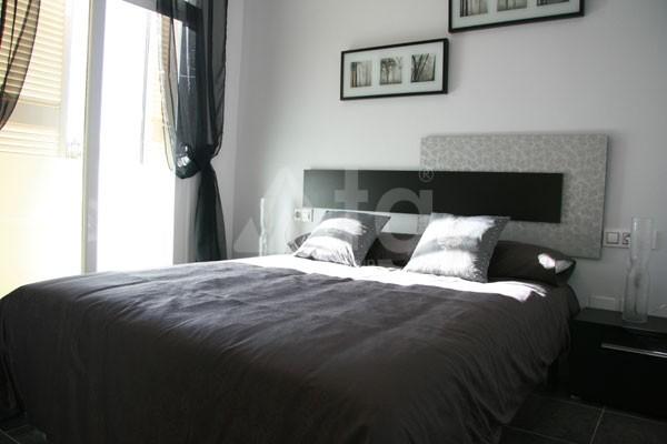 2 bedroom Apartment in Murcia  - OI7609 - 4
