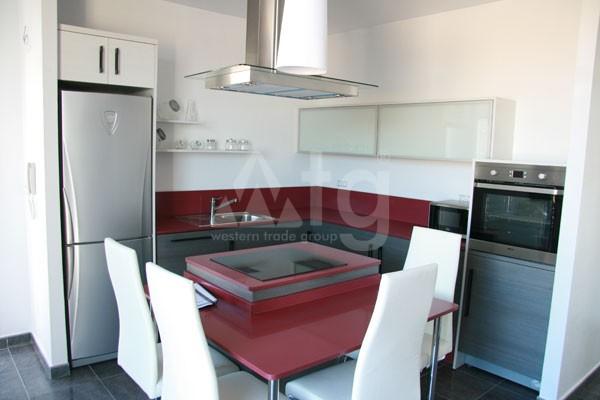 2 bedroom Apartment in Murcia  - OI7609 - 6