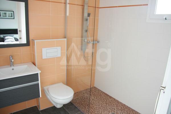 2 bedroom Apartment in Murcia  - OI7609 - 7