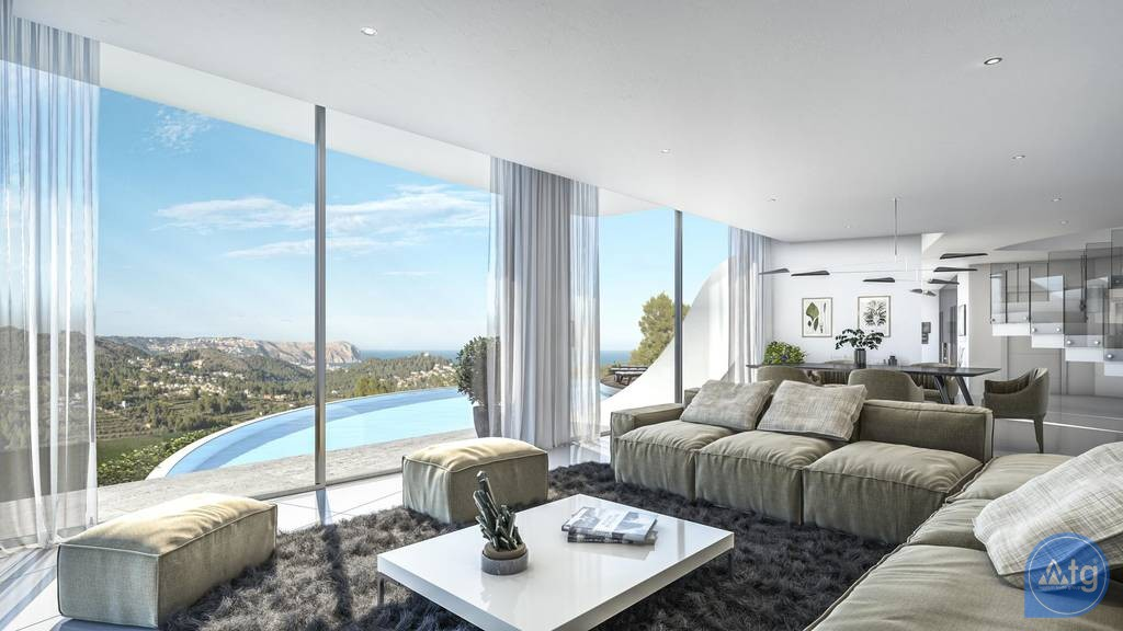 2 bedroom Apartment in Murcia - OI7597 - 3