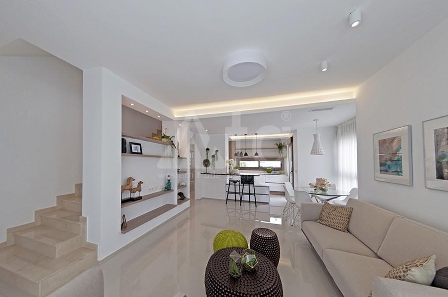 2 bedroom Apartment in Murcia - OI7410 - 2