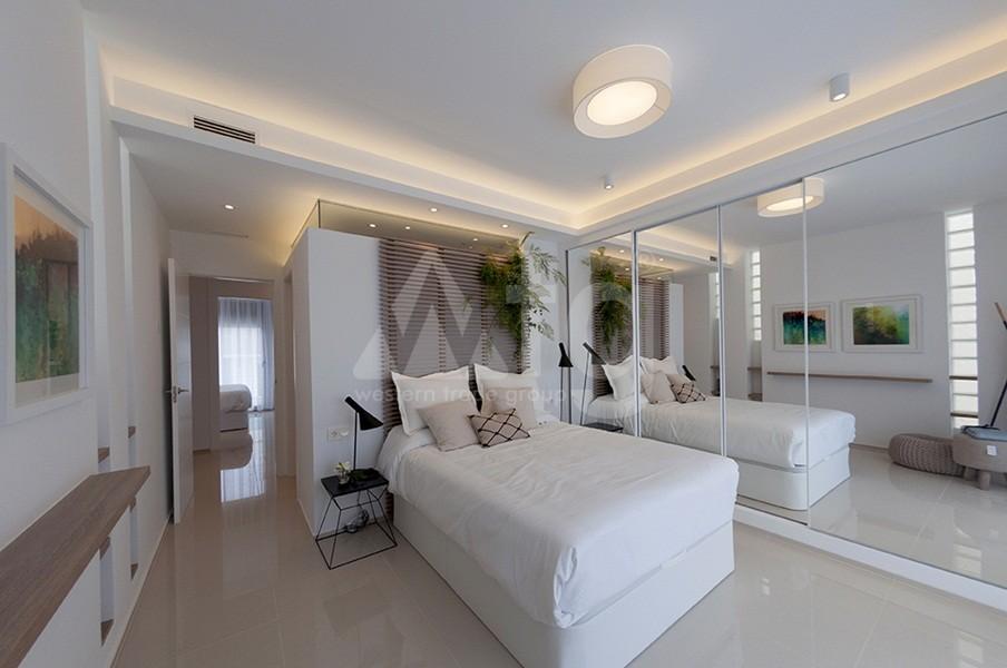 2 bedroom Apartment in Murcia - OI7410 - 4