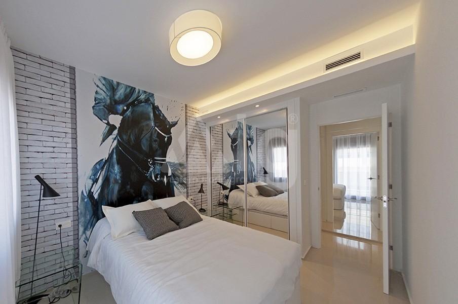 2 bedroom Apartment in Murcia - OI7410 - 5