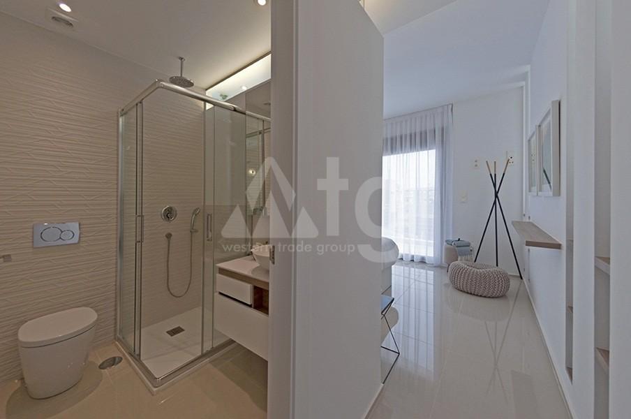 2 bedroom Apartment in Murcia - OI7410 - 7