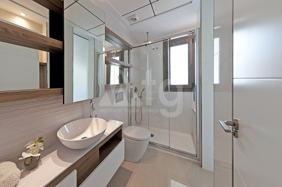 2 bedroom Apartment in Murcia - OI7410 - 8