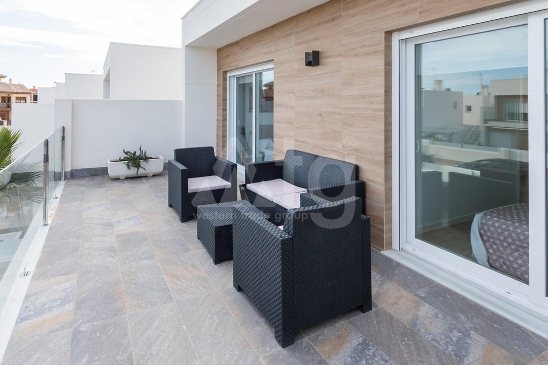 3 bedroom Apartment in Murcia - OI7406 - 26