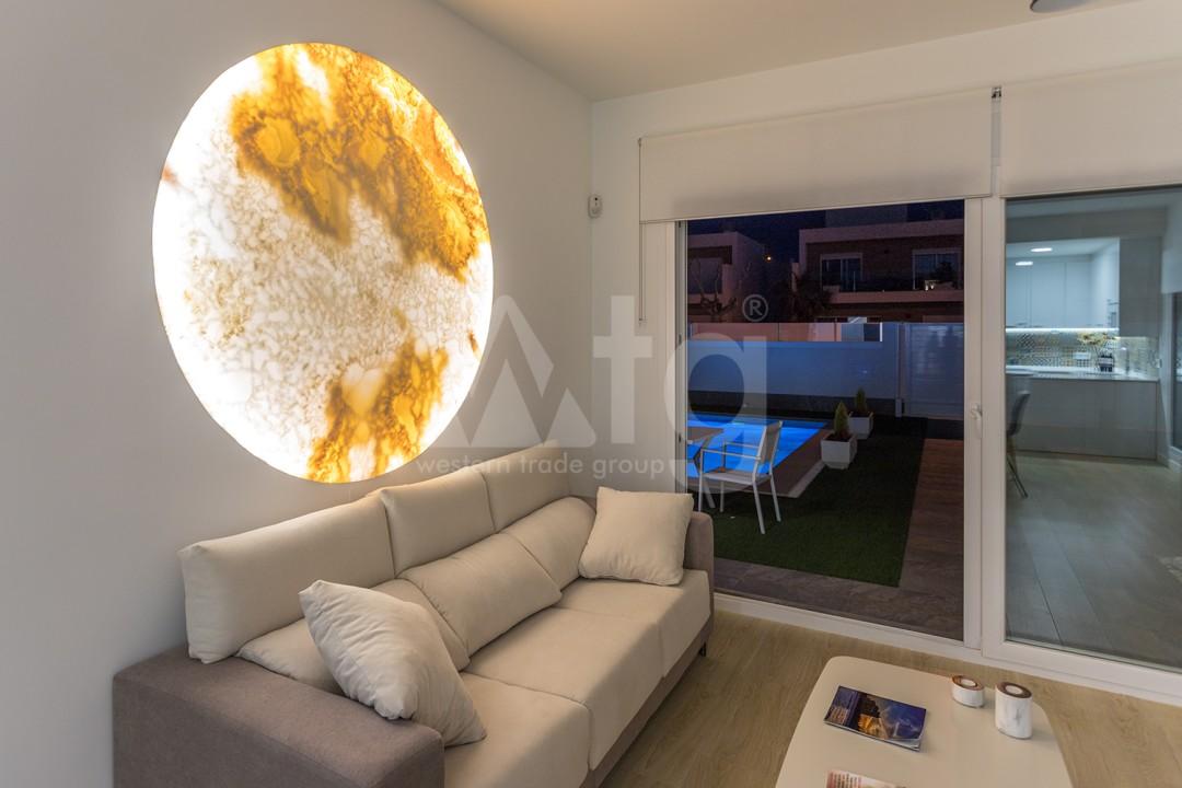 3 bedroom Apartment in Murcia - OI7406 - 3