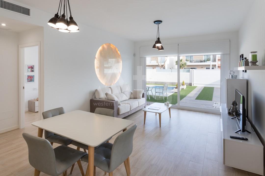 3 bedroom Apartment in Murcia - OI7406 - 7