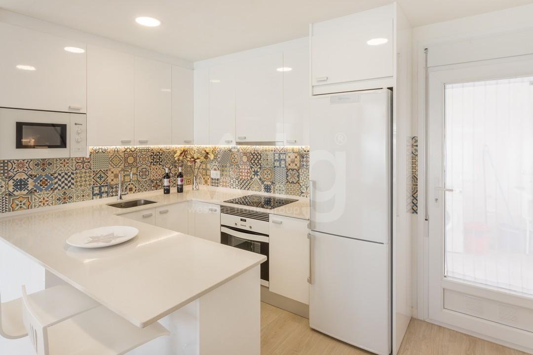 3 bedroom Apartment in Murcia - OI7406 - 9