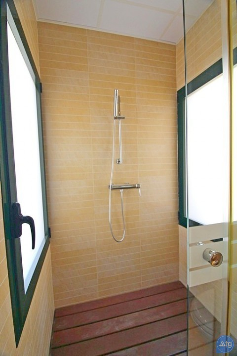 2 bedroom Apartment in Murcia  - OI7402 - 13