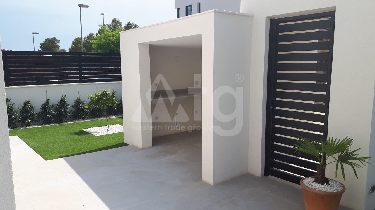 2 bedroom Apartment in Orihuela  - AGI115699 - 4