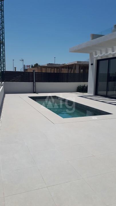 2 bedroom Apartment in Orihuela  - AGI115699 - 5