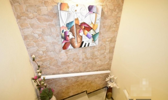 3 bedroom Apartment in Orihuela - AGI8504 - 10