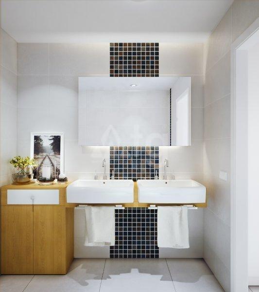 3 bedroom Apartment in Pilar de la Horadada - OK6140 - 12