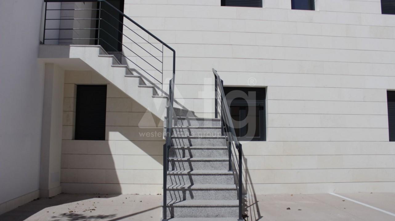 3 bedroom Apartment in Pilar de la Horadada - OK6140 - 7