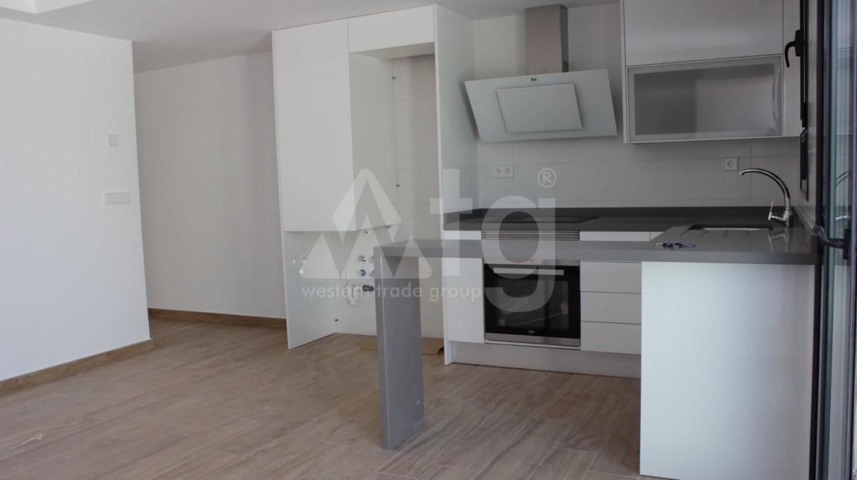 3 bedroom Apartment in Pilar de la Horadada - OK6140 - 8