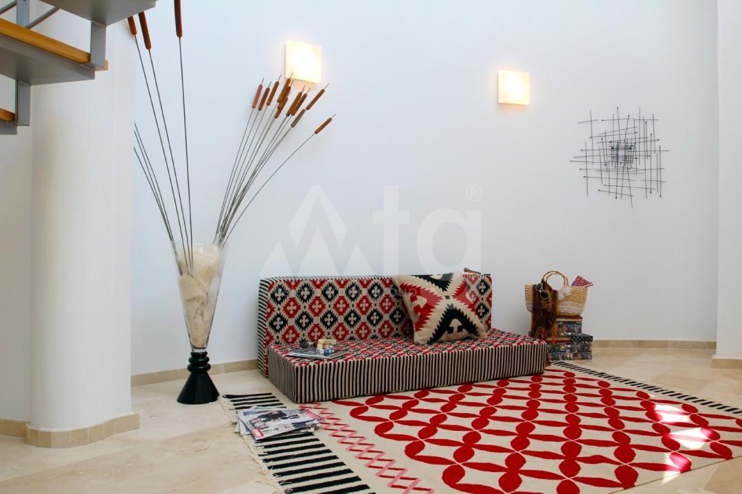 3 bedroom Apartment in Pilar de la Horadada  - OK114215 - 28