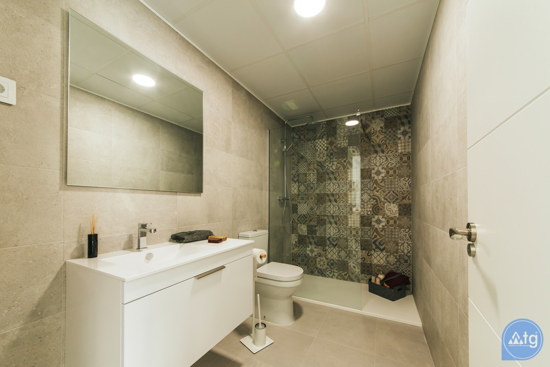 3 bedroom Apartment in Pilar de la Horadada  - OK114215 - 37