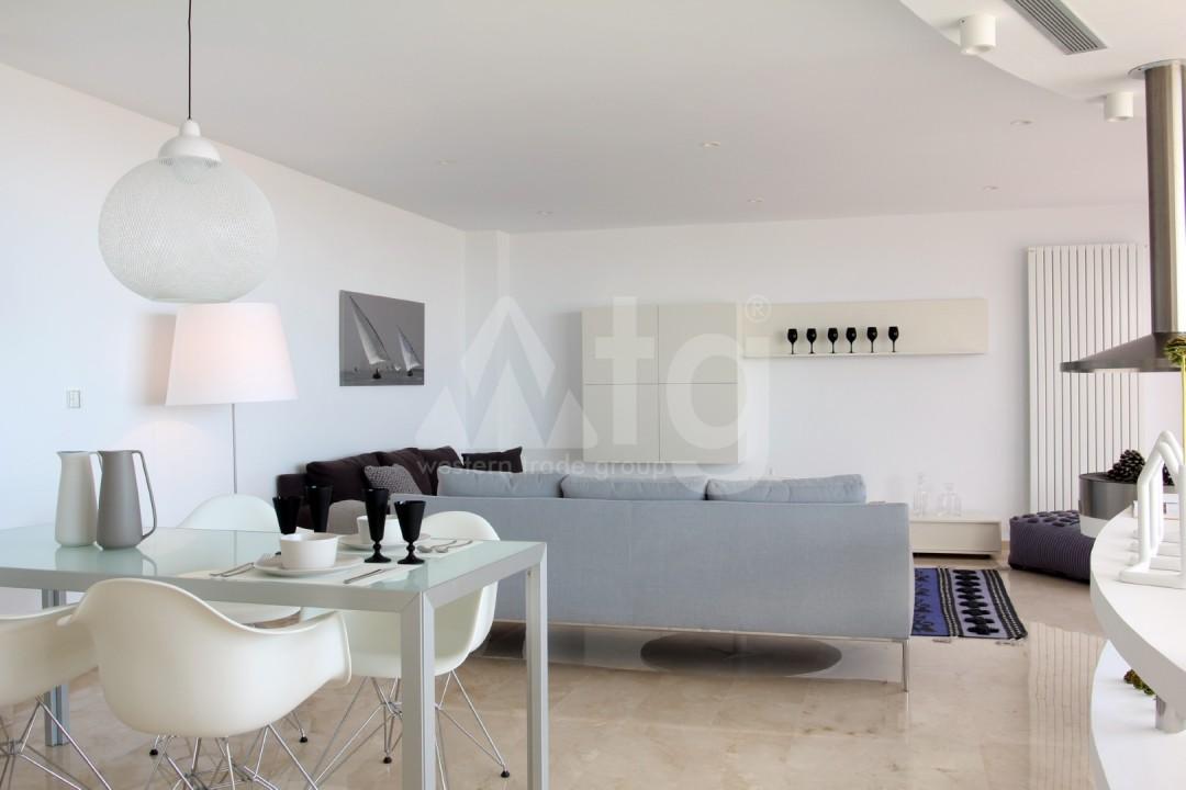 3 bedroom Apartment in Pilar de la Horadada  - OK114215 - 5