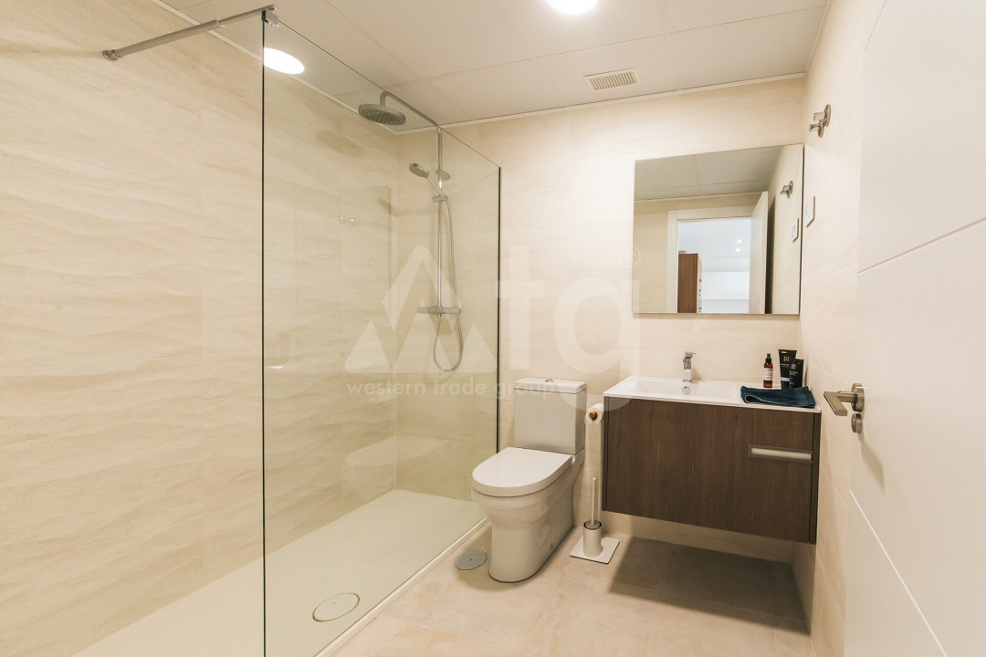 2 bedroom Apartment in Pilar de la Horadada  - OK114194 - 43