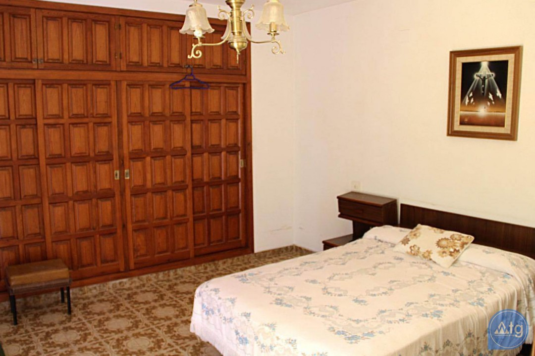 2 bedroom Apartment in Pilar de la Horadada  - OK114194 - 7