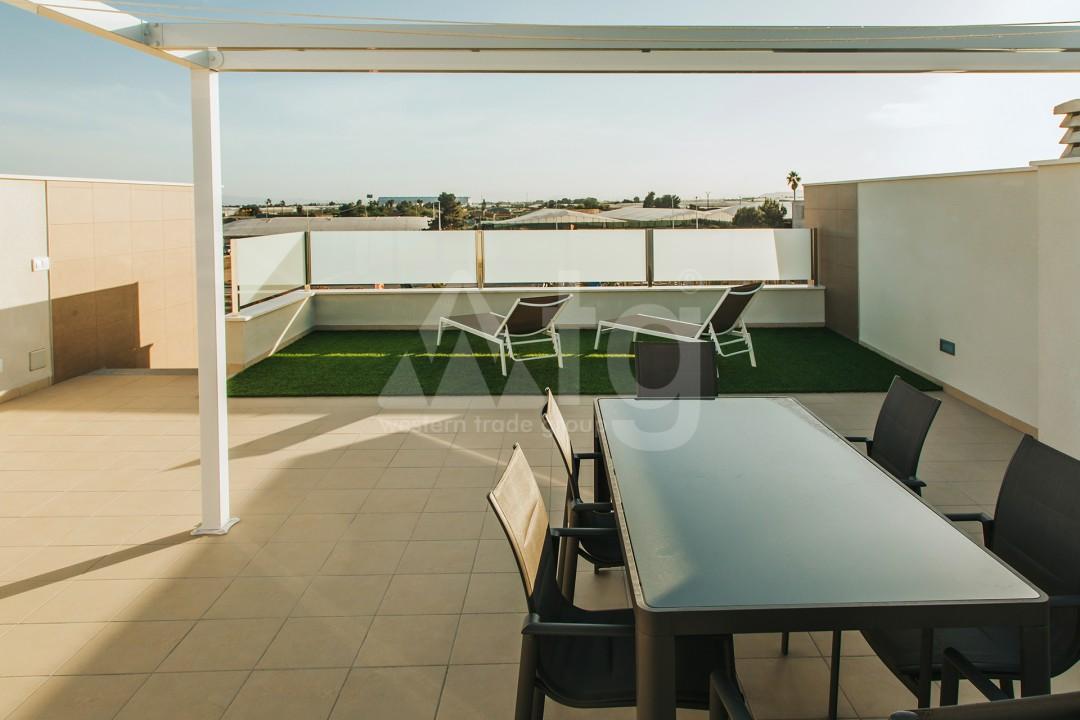 3 bedroom Apartment in Pilar de la Horadada  - OK114213 - 14