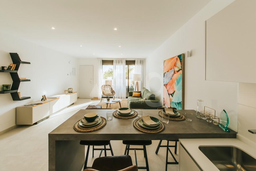 3 bedroom Apartment in Pilar de la Horadada  - OK114213 - 20