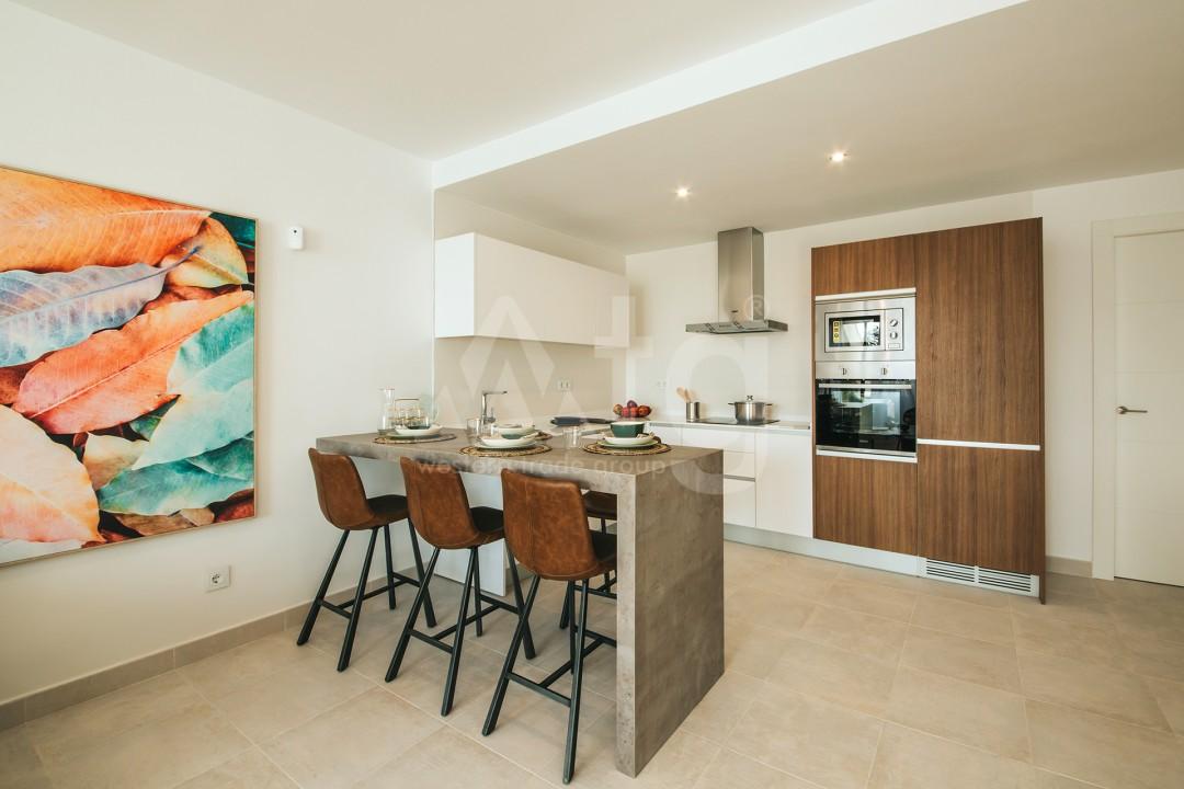 3 bedroom Apartment in Pilar de la Horadada  - OK114213 - 21