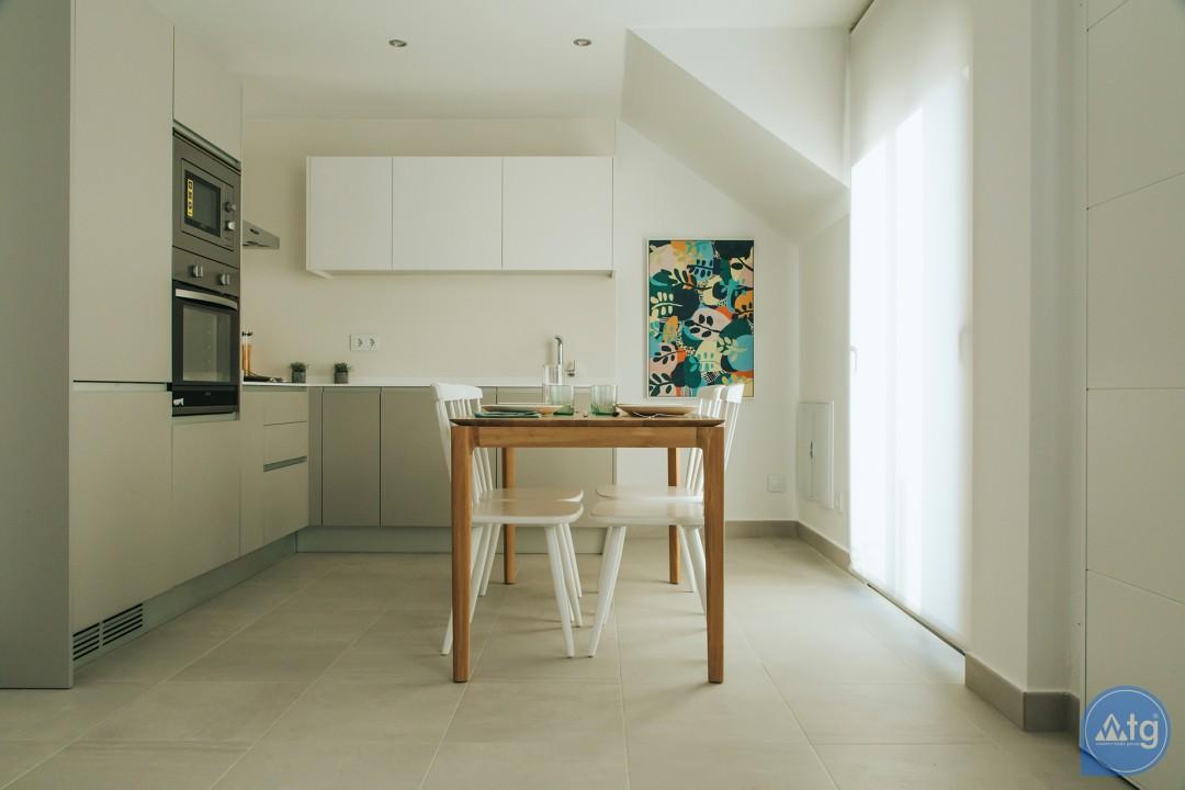 3 bedroom Apartment in Pilar de la Horadada  - OK114213 - 26