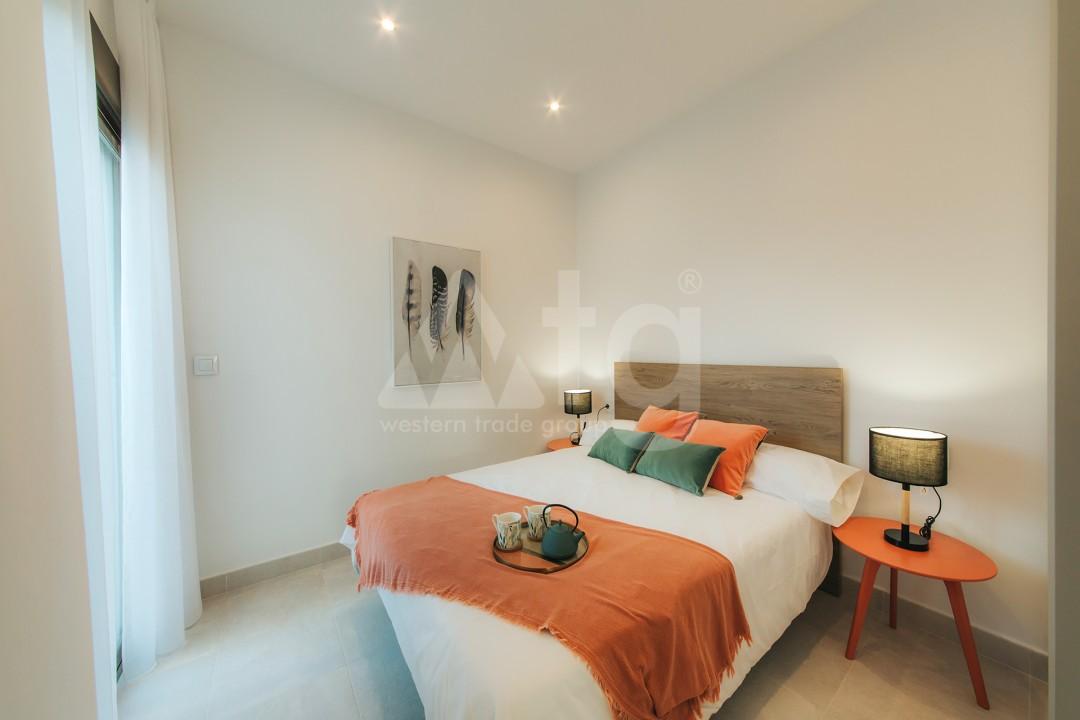 3 bedroom Apartment in Pilar de la Horadada  - OK114213 - 28