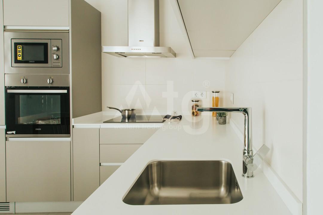 3 bedroom Apartment in Pilar de la Horadada  - OK114213 - 35