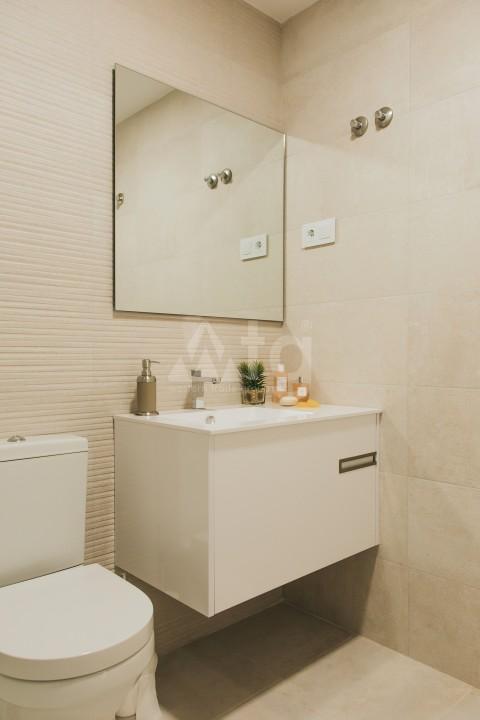 3 bedroom Apartment in Pilar de la Horadada  - OK114213 - 45