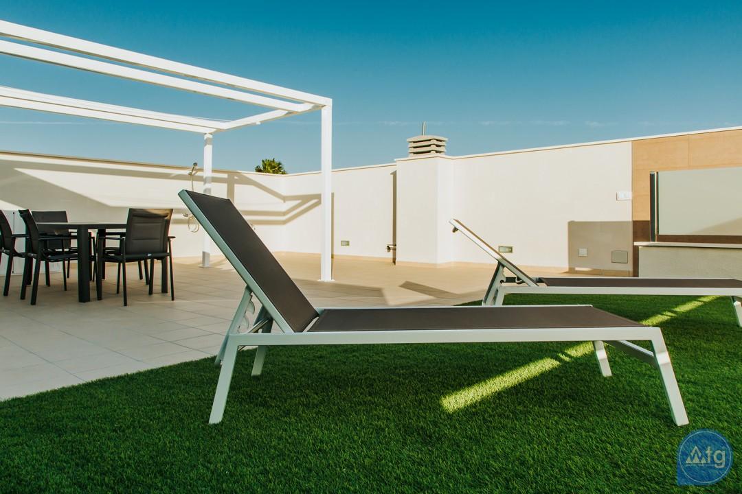 3 bedroom Apartment in Pilar de la Horadada  - OK114213 - 9