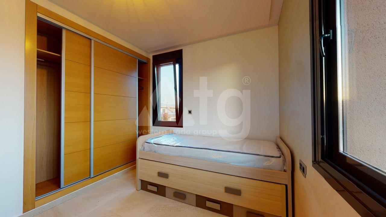 2 bedroom Apartment in Pilar de la Horadada  - MG116212 - 9