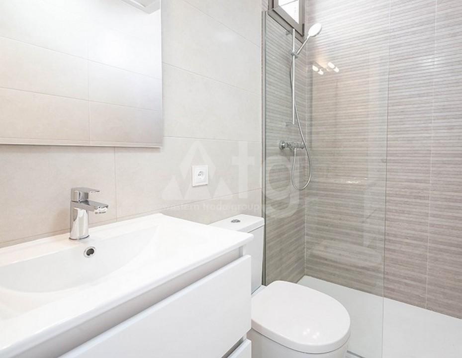3 bedroom Apartment in Pilar de la Horadada  - OK2885 - 10