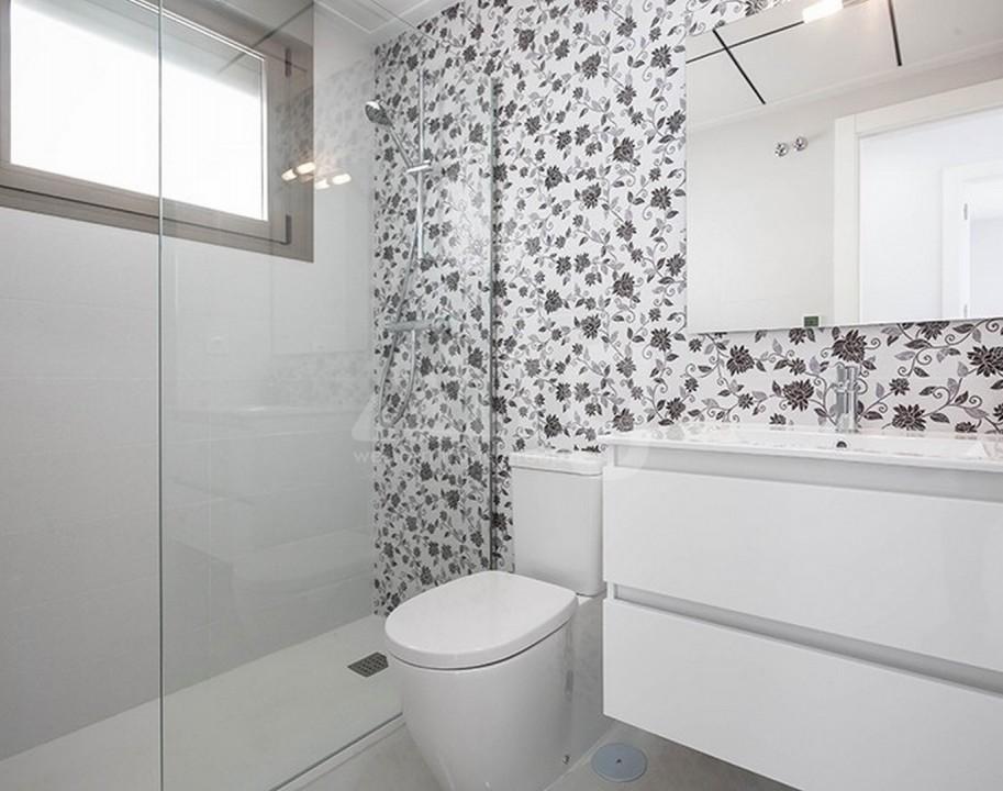3 bedroom Apartment in Pilar de la Horadada  - OK2885 - 11
