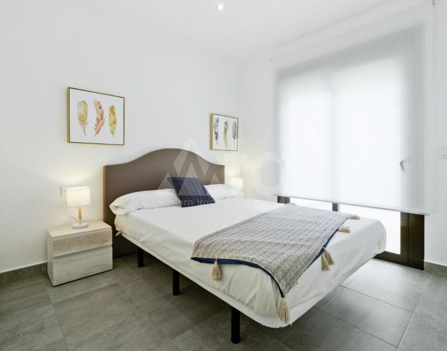 3 bedroom Apartment in Pilar de la Horadada  - OK2885 - 13