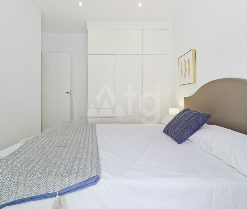 3 bedroom Apartment in Pilar de la Horadada  - OK2885 - 14