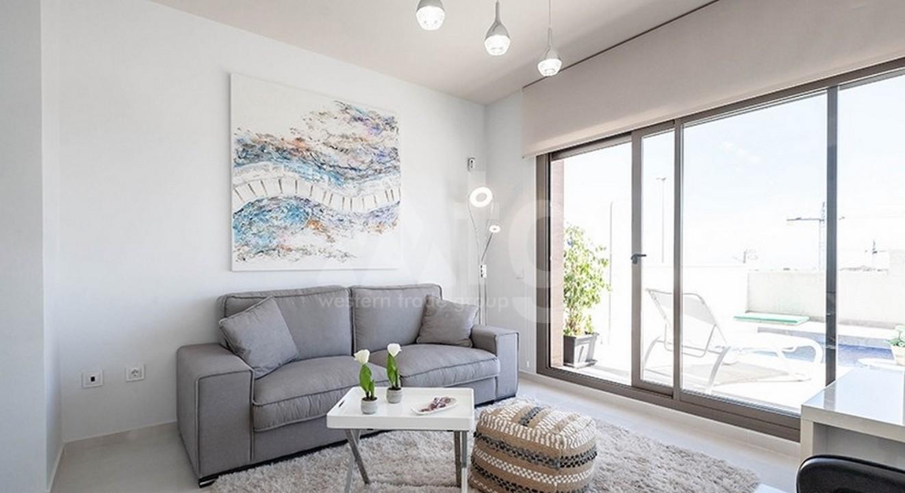3 bedroom Apartment in Pilar de la Horadada  - OK2885 - 4