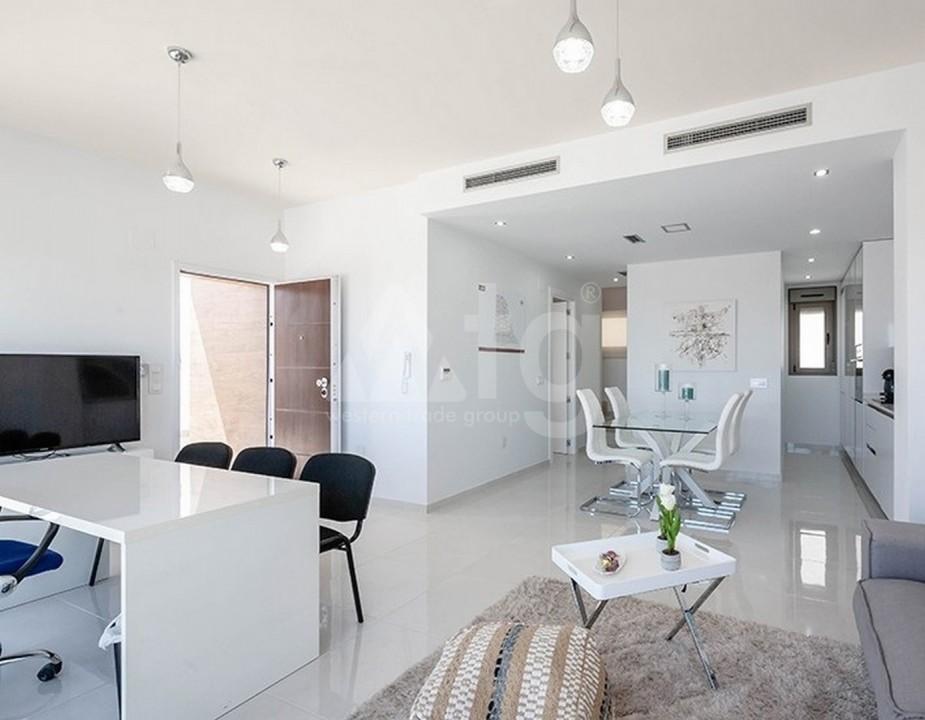 3 bedroom Apartment in Pilar de la Horadada  - OK2885 - 5