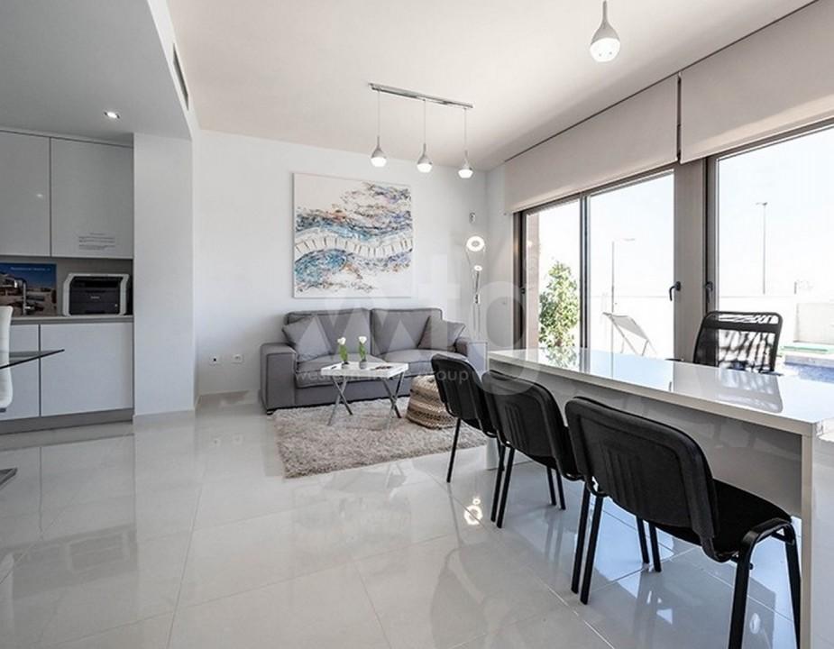 3 bedroom Apartment in Pilar de la Horadada  - OK2885 - 6