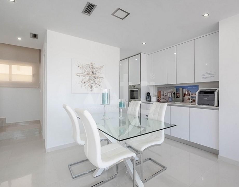3 bedroom Apartment in Pilar de la Horadada  - OK2885 - 7