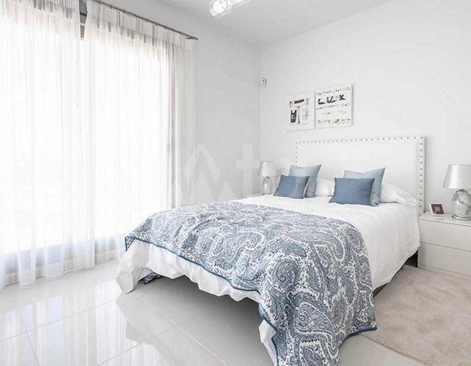 3 bedroom Apartment in Pilar de la Horadada  - OK2885 - 9