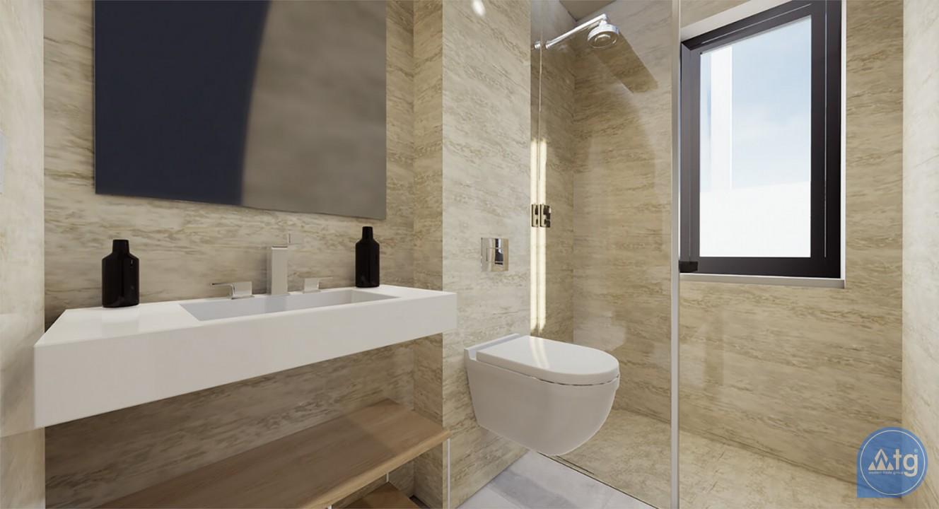 3 bedroom Apartment in Pinar de Campoverde - LA6202 - 11