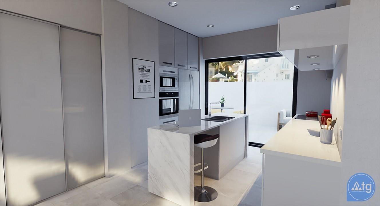 3 bedroom Apartment in Pinar de Campoverde - LA6202 - 9