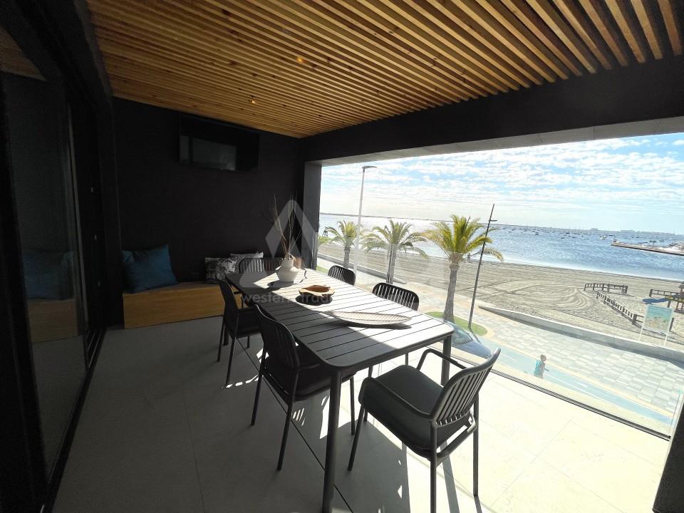 2 bedroom Apartment in Pinar de Campoverde  - RPF117518 - 2