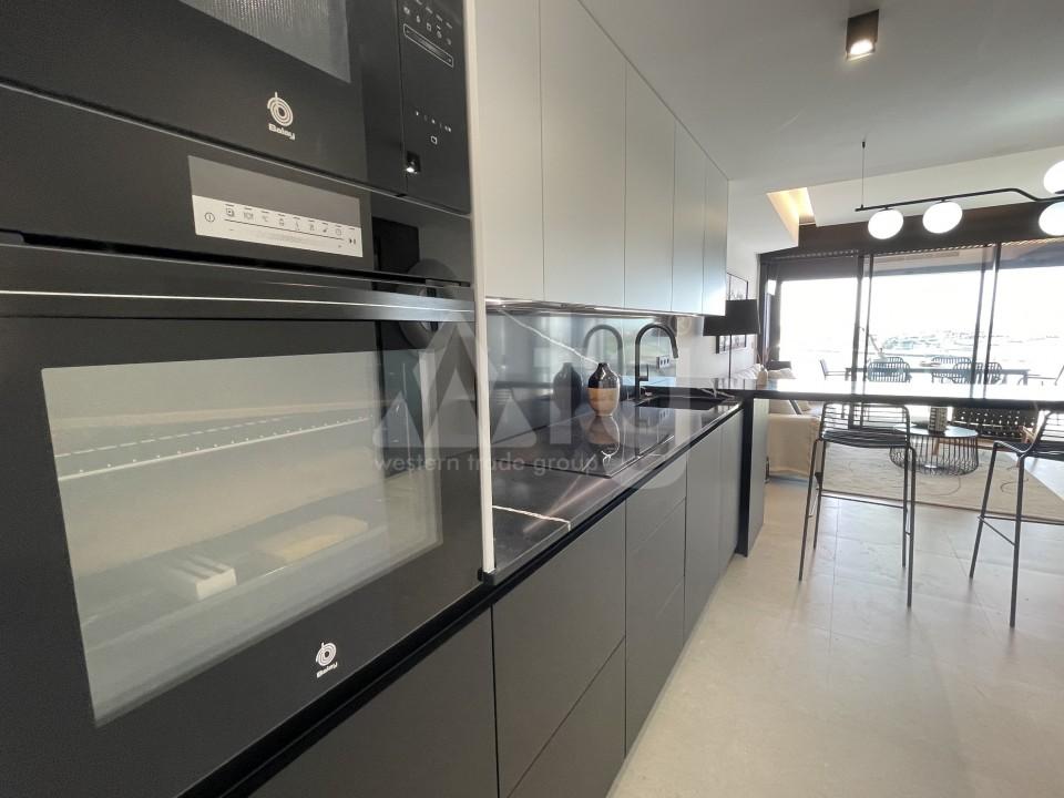 2 bedroom Apartment in Pinar de Campoverde  - RPF117518 - 6